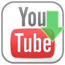 Chrome YouTube Downloader